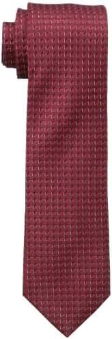 Kenneth Cole REACTION Men's Neat Tie