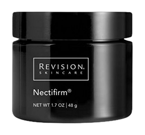 Revision Rev 6204 Nectifirm 1 7 Ounce product image