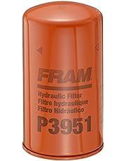 FRAM P3951 Hydraulic Spin-on Filter