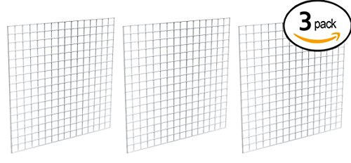 Wire Mesh Tubing - 7