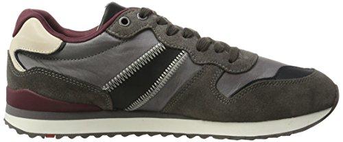Blue Grau Herren LLOYD Eastman Grey Sneaker UCzFw6