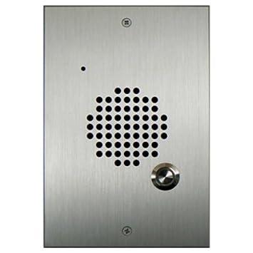 Door fon doorbell fon dp28 extra door station mu0026s mount sc 1 st amazon cheapraybanclubmaster Images