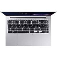 Samsung Book X50 Intel® Core™ i7-10510U , Windows 10 Home, 8GB, 1TB, Placa de Vídeo 2GB, 15.6'' HD LED