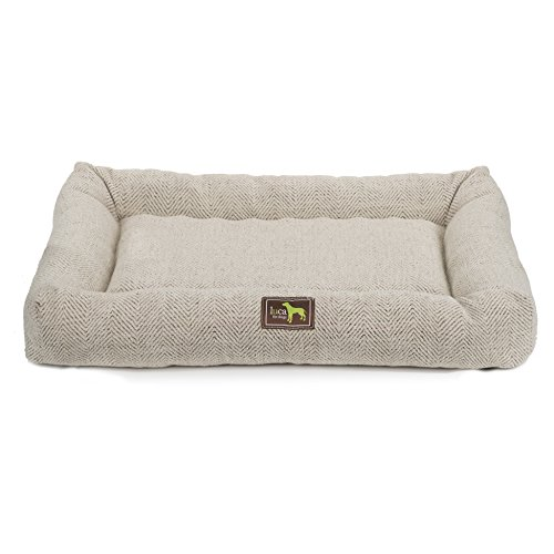 Luca For Dogs Crate Cuddler, Small 24