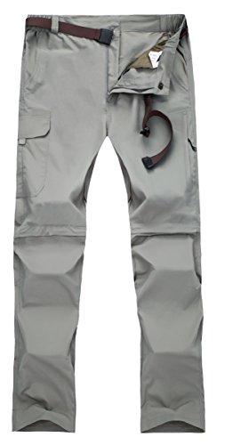 womens-convertible-quick-drying-hiking-pants-2088fbean-grayus-l32-33