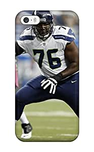 2013eattleeahawks NFL Sports & Colleges newest iphone 6 plus cases 1281652K983332420
