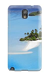 Galaxy Note 3 Case Cover With Shock Absorbent Protective Case 5626167K92998351