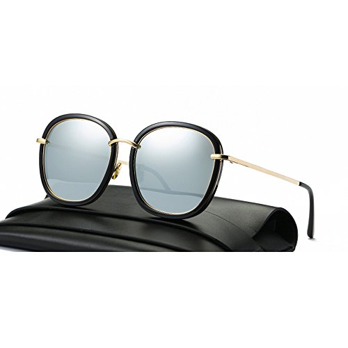 definición de la protección 06 viaje ZHIRONG Polarized Forme 06 Light de Ms al libre alta gafas Sunglasses Color gafas solar aire gqwfxtO1
