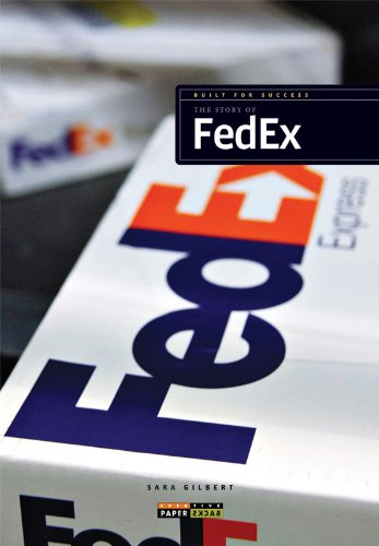 built-for-success-the-story-of-fedex