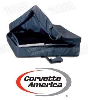 Corvette Top Storage Bag - 8