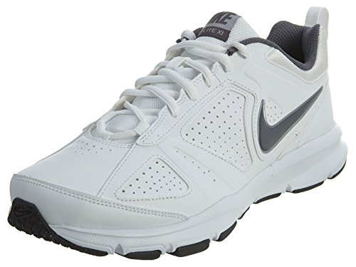 Nike T Lite XI Ladies Trainers