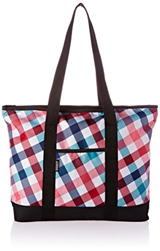 Everest Deluxe Shopping Tote Bag