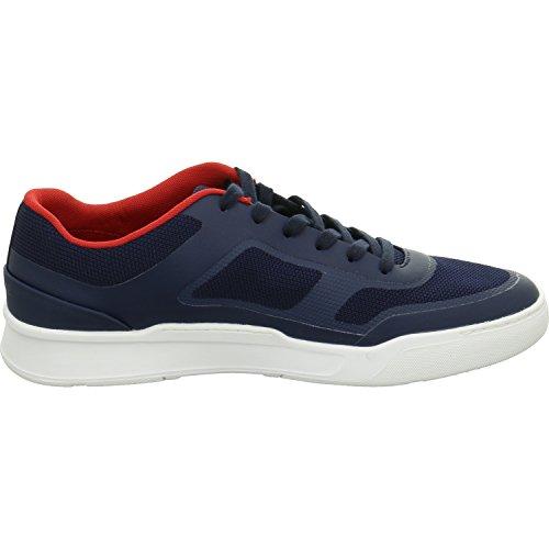 Lacoste Explorateur Sport Sneaker Herren