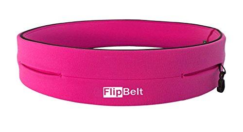 level-terrain-flipbelt-waist-pouch-hot-pink-medium-29-32