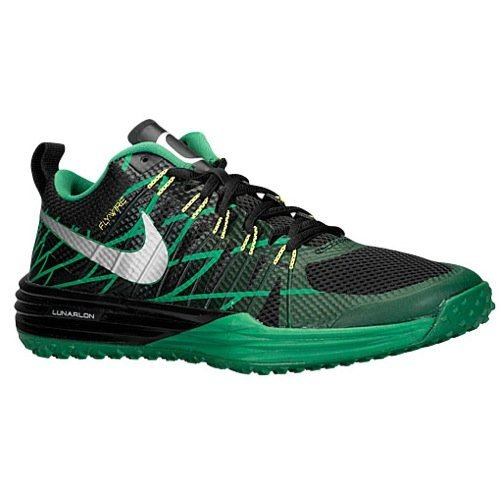 Nike Lunar TR1 NRG Athletic Sneaker size 10.5