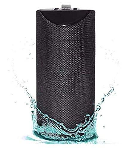Compatible with JBL TG - 113 Super Bass Splashproof Wireless