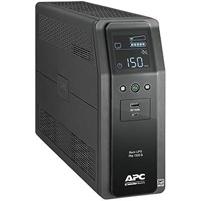 apc-ups-1500va-sinewave-ups-battery