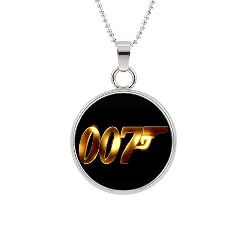 Outlander Brand James Bond 007 Spectre Cosplay Premium Quality 18