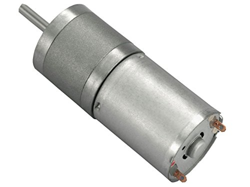 Kohree Torque Gear Replacement Motor product image