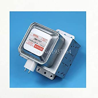 YOUKITTY Magnetron 2M339H 2M539H 2M303H - Horno microondas ...