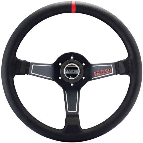 Buy sparco steering wheel parts