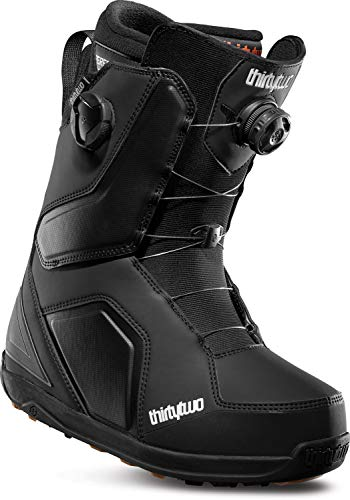 ThirtyTwo Binary BOA '17 Snowboard Boot