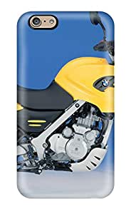 Brand New 6 Defender Case For Iphone (bmw Motorcycle )