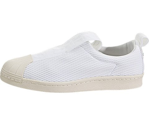 sale retailer a0995 5394f adidas Superstar Slip-On W