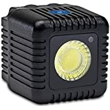 Lume Cube - Bluetooth LED Light (Single - Black)