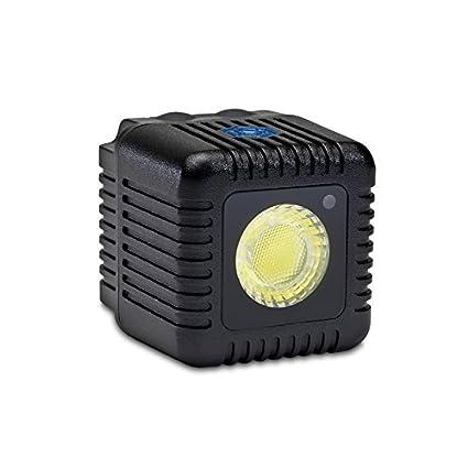 Lume Cube Photography Accessory Single - Black (LC-11B)