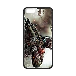 call of duty black ops 2 game 2013 iPhone 6 4.7 Inch Cell Phone Case Black 53Go-209942
