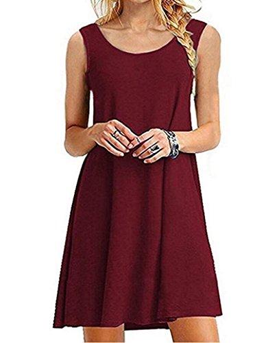 2x mini dress - 7
