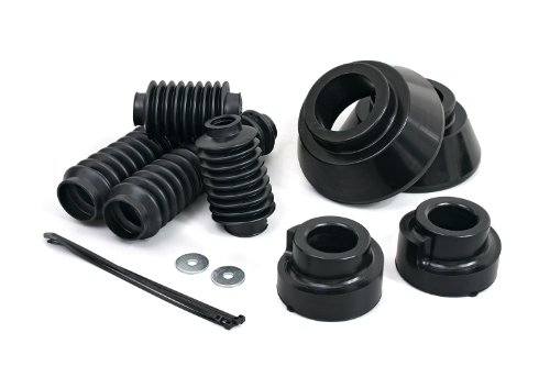 04 jeep liberty lift kit - 7