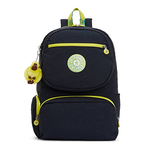 Jual Kipling Dawson Large 15  Laptop Backpack - Backpacks  56ad65f491