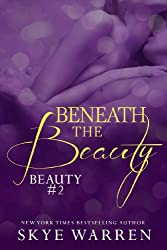 Beneath the Beauty (English Edition)