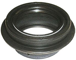 Price comparison product image SKF 22049 Grease Seals
