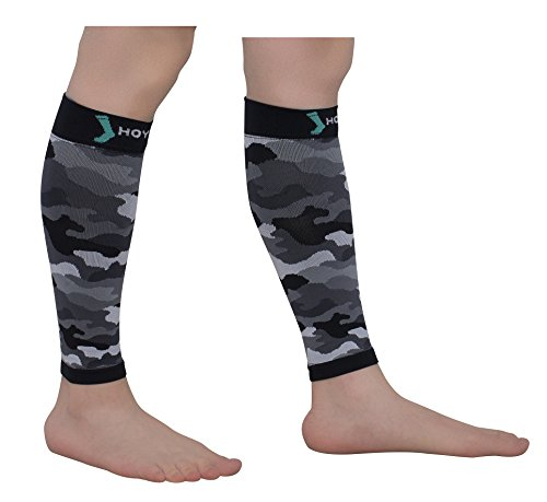 Recovery fast Running Compression Socks