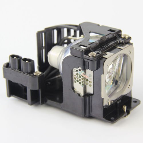 (Kingoo Excellent Projector Lamp For SANYO PLC-XU75 POA-LMP115 610-334-9565 Replacement projector Lamp Bulb with)