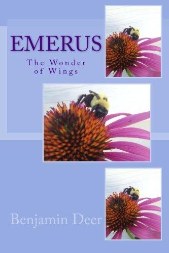 emerus-the-wonder-of-wings-volume-2