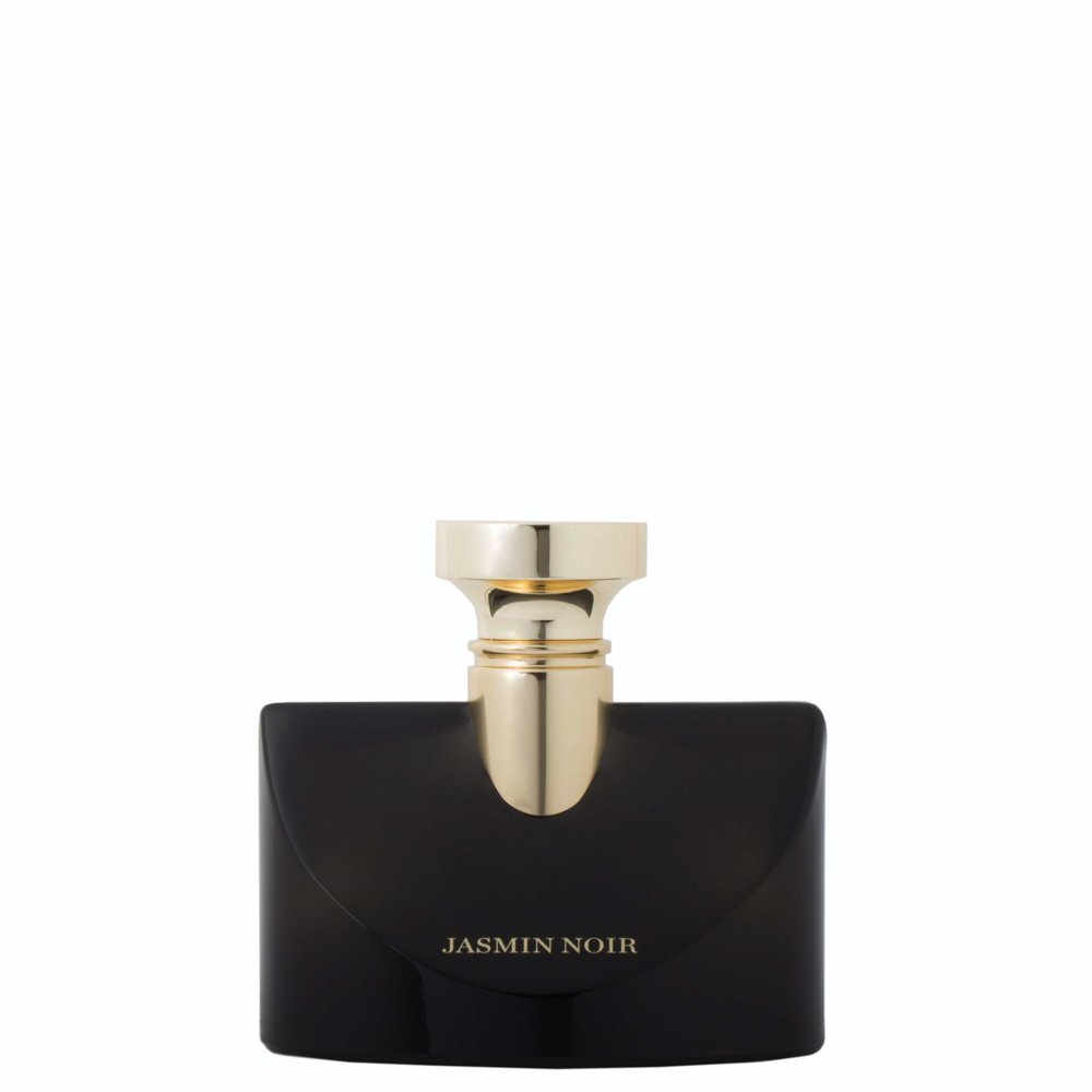 Amazon.com   Bvlgari Splendida Jasmin Noir Parfum 1.7 FL. OZ.   Beauty fa64e718af2