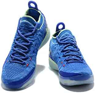 3b284f9392fb5 Shopping Gold or Blue - $100 to $200 - Athletic - Shoes - Boys ...
