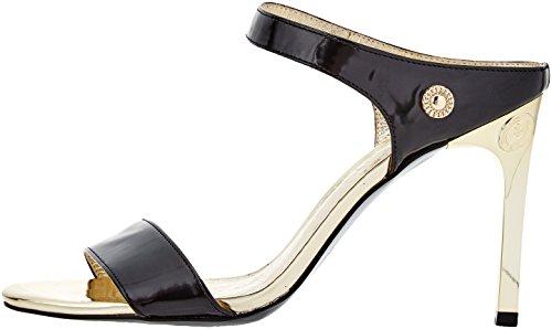 Jeans Damen Versace Pumps Scarpa Riemchen 4Xx4qAz7w