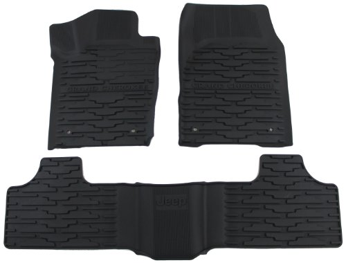 mopar-82213686-black-all-weather-floor-mat