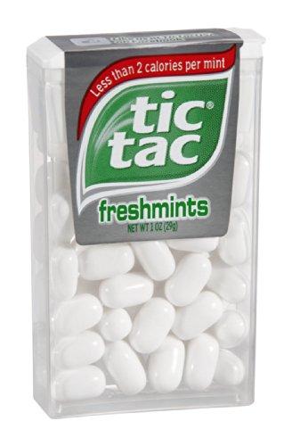 tic-tac-big-pack-candy