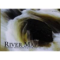 River Map [Idioma Inglés]