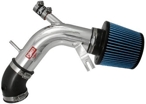 ram air intake honda accord - 8