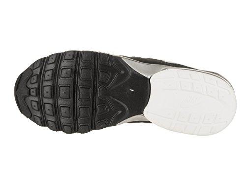Nike WMNS NIKE AIR MAX INVIGOR SE - Zapatillas deportivas, Mujer Negro