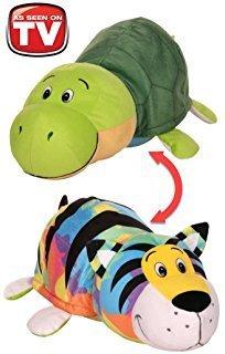 Toby Turtle - 4
