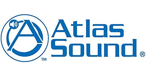 Audio Accessories Patchbay - Atlas Sound Atlas RLM-24 3 Amp Relay