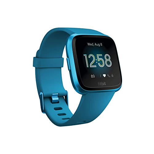 Fitbit Fitness & Activity Monitors - Best Reviews Tips